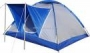 Sale Tent Sleepingbags Rucksack  and Other Camping Traking Scatting  Equipment