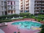 3 bed fully furnished Luxury apt in Noida