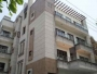 2-bhk in defece colony