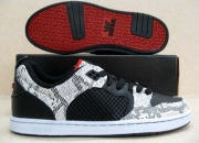 wholesale Creative Recreation shoes,Supra shoes,nike air yeezy shoes