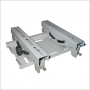 LCD TV & Airconditioner Wall mount stand