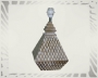 Wooden Lamps, wooden lamps manufacturer