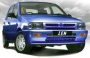 zen lx 1998 excellent condition 55000 only