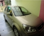 Ford Fiesta ZXI ABS for sale in Patiala