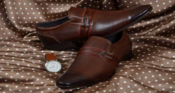 Shoes online. Buy italian shoes online