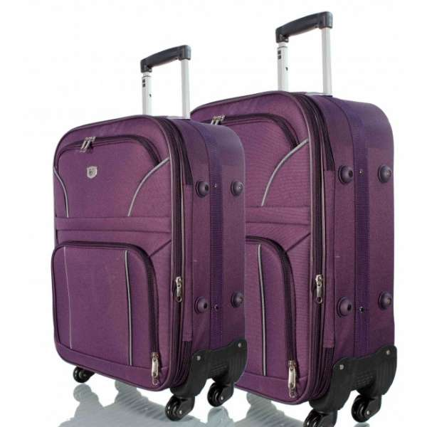 Buy travel bags online in india at best price. in Delhi - Other ...