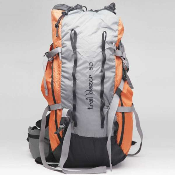 Travel backpack bags online in india in Delhi - Other items | 974797