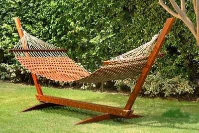 buy outdoor garden furniture online india in delhi furniture - Garden Furniture Delhi
