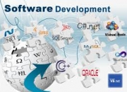 Software Development Company Lucknow