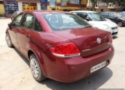 we provide car at lowest price
