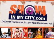 Latest upcoming events and event business in ahmedabad
