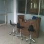 Commercial Office in Noida