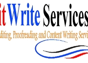Ebook Writing Service