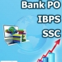 Online testing for Bank PO, IBPS, SSC, Competitive Exams