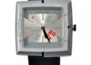 Branded watches,  online  buy in India