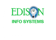 Learn Profesional course from Edison Info System