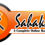 Credit Cooperative Society Software Just Rs 75000