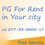 Hostel in jaipur wi fi services