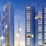 Ambience Tiverton Apartments in Sector 50 Noida