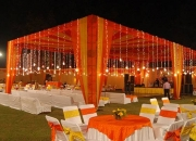 Best theme party planner & services provider ( ac…