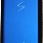 Samsung Back Cover for Galaxy S3 Neo (Blue)