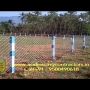 fencing contractors in chennai | acs fencing works