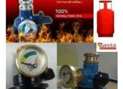 Gas safety device wholesale delhi