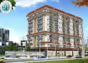 BCC Shakti - Residential  Apartments Near BBD On Faizabad Highway Lucknow @ 16 Lac
