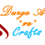 Statues and Sculptures-Durga Art and Craft