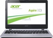 Acer aspire E3-111 laptops sales in Chennai