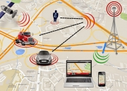 VEHICLE TRACKING DEVICE IN BHAGIRATH PALACE, 09650923110