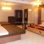 Book 3 star hotel Golden Deluxe in Jaipur