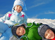 Best Family vacation packages of Kullu Manali in India | 9711128059