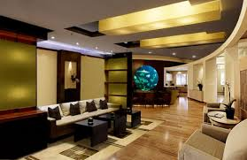 Commercial luxury complex dlf my pad at vibhuti khand lucknow