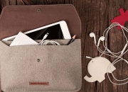 Buy iPhone Wallet Case and iPhone Leather Sleeve