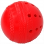 Sping Ball for Cricket practice