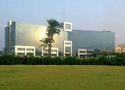 Informatica Course Content  Traning at learning hub Magarpatta city /FC Road Pune (+91-932