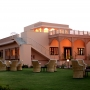 Hotels in rajasthan | resorts in jaisalmer | Resorts in Rajasthan