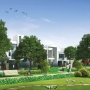 Residential Plots/land in NH 24, Ghaziabad for sale