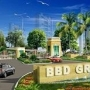 Sell 2 BHK Apartment in BBD Green City Lucknow