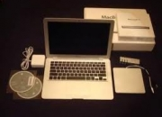 Apple macbook pro me294ll/a 15.4-inch with retina display