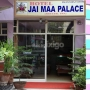 Book hotel Jai Maa Palace in Jaipur