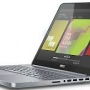 USED DELL INSPIRON 7437 TOUCH LAPTOP SALES FOR LOW PRICE AND 6 MONTHS WARRENTY