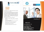 Free Demo Classes for HR training In lucknow