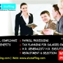 PF/ESI training In lucknow with 100% job assistance