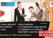 Enhance your Career In the field of HR