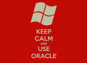 Oracle Training in Chennai |Best Oracle Training in Chennai |Oracle Training Institute in