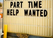 Work for 1-2 hours to earn 300-500/day, genuine  online part time jobs, weekly guaranteed