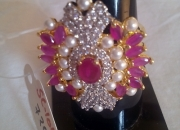 spectrum jaipur is all about an artificial jewellery