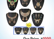 Kavya-combo-of-6-jewellery_363.jpg